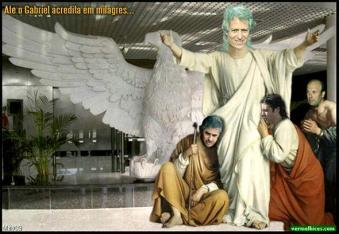 benfica_jesus2_portugal_porreiro